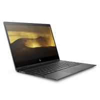 HP PC Portable Envy x360 13-ag0004nf - 13,3 FHD - AMD Ryzen 5 - RAM 8Go - Stockage 128Go SSD - AMD Radeon Vega 8 - Windows 10