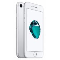 APPLE iPhone 7 Argent 128 Go