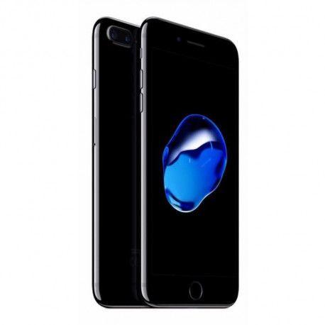 APPLE iPhone 7 Plus Noir De Jais 128 Go