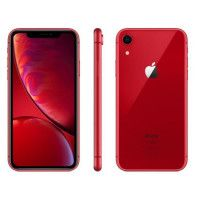 APPLE iPhone Xr PRODUCTRED 64 Go