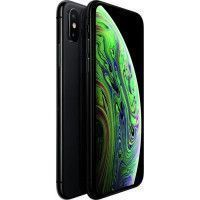 APPLE iPhone Xs Gris Sideral 512 Go