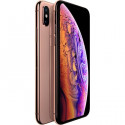 APPLE iPhone Xs Or 512 Go
