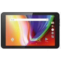 LOGICOM Tablette tactile Tab Full HD - 10,1 - 2Go de RAM - Android 7.1 - Quad-core - Stockage 16Go - Wifi