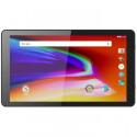 LOGICOM Tablette tactile - TAB 105 - 10,1 pouces - 1 Go de RAM - Android 7.1 - CPU Quad-Core 1,2 GHz - Stockage de 64 Go - WiFi