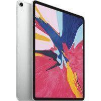 APPLE iPad Pro 12,9 Retina 512Go WiFi - Argent