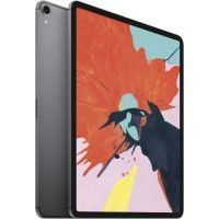 APPLE iPad Pro 12,9 Retina 64Go WiFi + Cellular - Gris Sideral