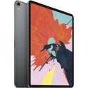 APPLE iPad Pro 12,9 Retina 512Go WiFi + Cellular - Gris Sideral