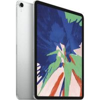 APPLE iPad Pro 11 Retina 64Go WiFi + Cellular - Argent