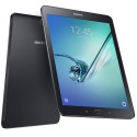SAMSUNG Tablette tactile Galaxy Tab S2 VE 32 Nr - 9,7 pouces QXGA - Octo Core - RAM 3Go - Stockage 32Go