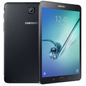 SAMSUNG Tablette tactile Galaxy Tab S2 - 8 pouces QXGA - 3Go RAM - Android 6.0 - Octo Core - ROM 32Go - Noir - VE Wifi