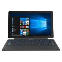 THOMSON Ordinateur tablette HERO13C - 13,3 Full HD - 4Go RAM - Intel Celeron? - 32Go eMMC - Windows 10 - WiFi / Bluetooth - Noir
