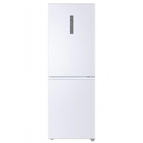 Haier Combiné frigo-congélateur HAIER C 3 FE 632 CWJ