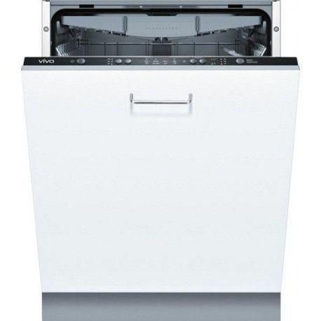 Viva Lave-vaisselle VIVA VVD 65 N 02 EU