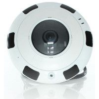 Caméra IP VIZEO FE 360 HD
