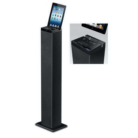 Muse Station d'accueil MUSE M 1250 BT
