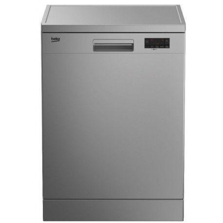 BEKO Lave-vaisselle BEKO SDFA 1370 S