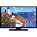 HAIER LEF32V200S TV LED Full HD 81 cm 32 - Smart TV - 2 x HDMI - Classe energetique A+