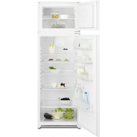 Electrolux Combiné frigo-congélateur ELECTROLUX EJN 2710 AOW