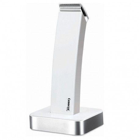 Cenocco Cenocco CC-9024 Tondeuse à cheveux rechargeable Blanc