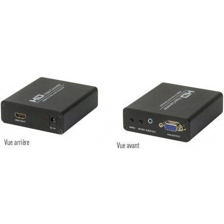 ITC ERARD CONNECT COMMUTATION VIDEO ITC ERARD CONNECT 7951