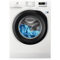 LAVE LINGE FRONTAL ELECTROLUX EW 6 F 1495 RB