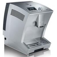 BROYEUR CAFE SEVERIN 8021