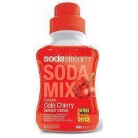 ACC. ET CONSOMMABLES MACHINE à SODA SODASTREAM 30049838