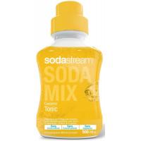 ACC. ET CONSOMMABLES MACHINE à SODA SODASTREAM 30061150
