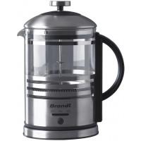 Brandt CAFETIERE BRANDT CAF 100 PX