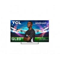 TV LED - LCD 55'' pouces TCL 4K UHD, 55C728