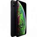 APPLE iPhone Xs Max Gris Sideral 64 Go