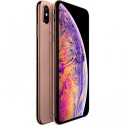 APPLE iPhone Xs Max Or 64 Go