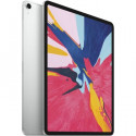 APPLE iPad Pro 12,9 Retina 256Go WiFi + Cellular - Argent