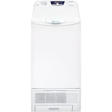 VEDETTE VST561XT - Seche linge top - 6kg - Condensation - Classe B - Blanc