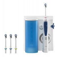 HYDROPULSEUR ORAL-B MD 20/1