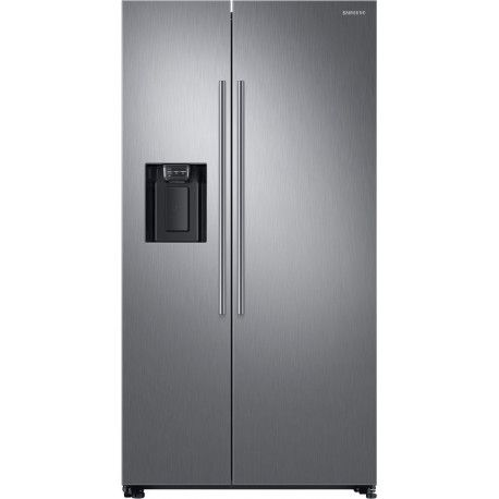 Samsung REFRIGERATEUR AMERICAIN SAMSUNG RS 67 N 8210 S 9
