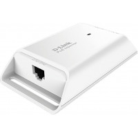 DLINK SWITCH DLINK DPE 101 GI