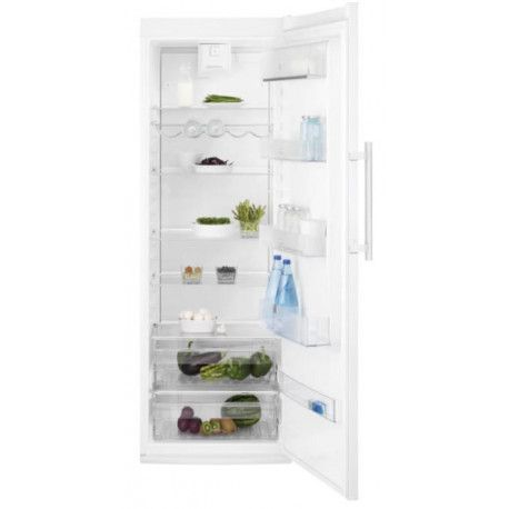 Electrolux REFRIGERATEUR 1 PORTE ELECTROLUX ERF 4113 AOW