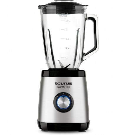 Taurus BLENDER TAURUS OPTIMA MAGNUM 1000