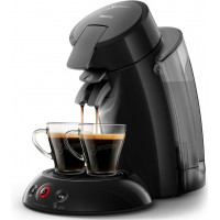 Philips CAFETIERE A DOSETTES PHILIPS HD 6555/21