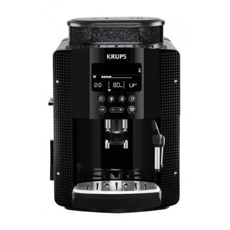 Krups BROYEUR CAFE KRUPS YY 8135 FD
