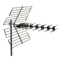 ANTENNE UHF ALCAD MX 045