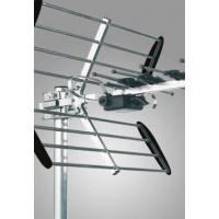 ANTENNE UHF CAHORS VTU 27