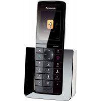 Panasonic TELEPHONE SANS FIL PANASONIC KXPRS 120 FRW