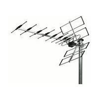 ANTENNE UHF WISI EB 442169
