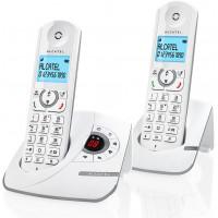 TELEPHONE SANS FIL ALCATEL VERSATIS F 390 V 2 G