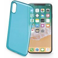 FACADE COQUE CELLULAR COLORCIPH 8 G