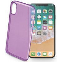 FACADE COQUE CELLULAR COLORCIPH 8 V