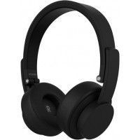 CASQUE SANS FIL URBANISTA SEATTLE WIRELESS DARK CLOWN