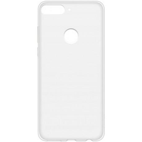 Huawei FACADE COQUE HUAWEI 51992432